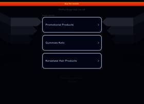 thefunkygroup.co.uk