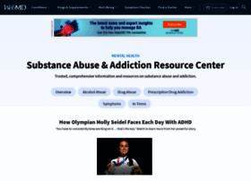 thegooddrugsguide.com