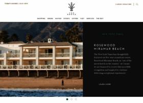 thegrovela.com