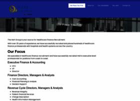 thehartgroup.com