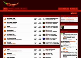 thehotpepper.com