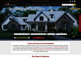 Thehousedesigners.com