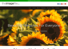theimagefile.co.uk