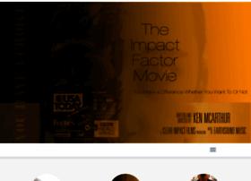 theimpactfactor.com