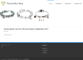 thejewelleryshop.co.za