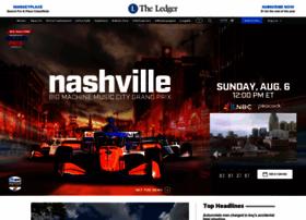 Theledger.com