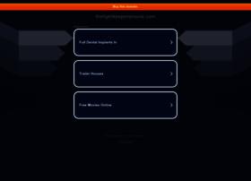 thelightkeepersmovie.com