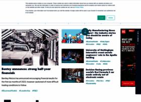 themanufacturer.com