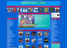 themariogames.com