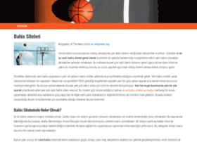 themarsvolta.com