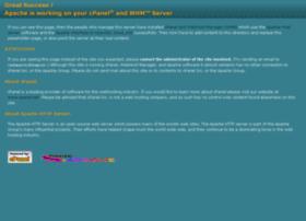theme-exchange.com