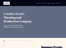 theme-works.co.uk