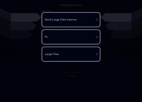 themediafire.com