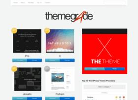 themegrade.com