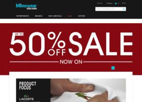 themenswearsite.com