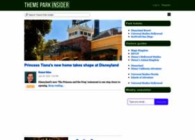 themeparkinsider.com