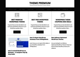 themepremium.com