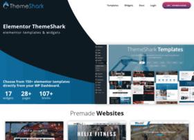 themeshark.com