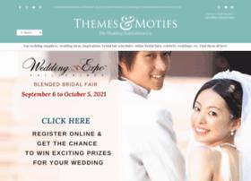 themesnmotifs.com