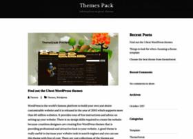 themespack.com