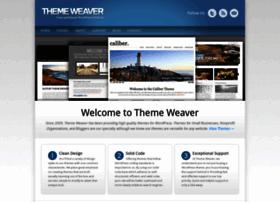 themeweaver.net