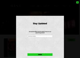 themintla.com