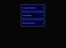 themishmash.typepad.com