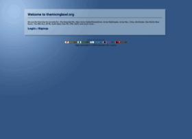 themixingbowl.org
