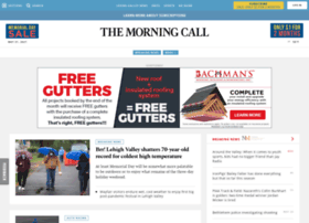 themorningcall.com