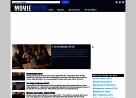 themoviescene.co.uk