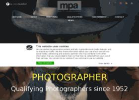 thempa.com