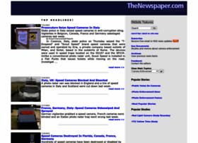 Thenewspaper.com
