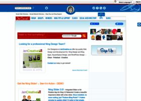 Theningdirectory.ning.com