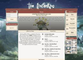 theninja-rpg.com