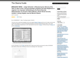 theobamahustle.wordpress.com