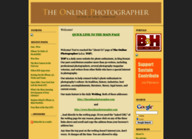 theonlinephotographer.typepad.com