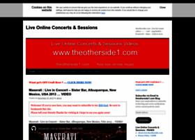 theotherside1.com
