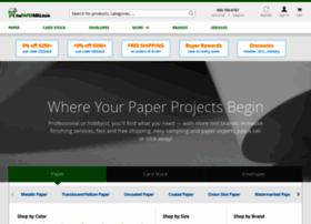 thepapermillstore.com