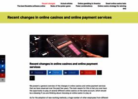 thephonerush.com