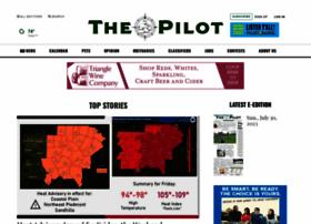 thepilot.com