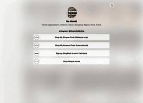 thepinkstilettos.blogspot.com
