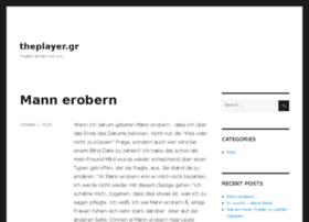 theplayer.gr