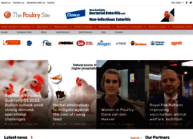 thepoultrysite.com