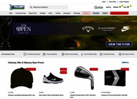 theproshop.co.za