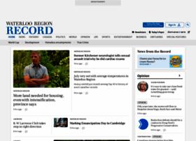 therecord.com