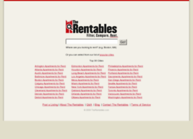 therentables.com