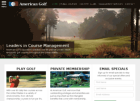 thereserve.americangolf.com