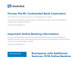 therightbank.com