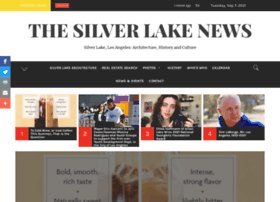 thesilverlakenews.com
