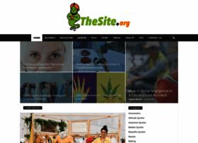 thesite.org